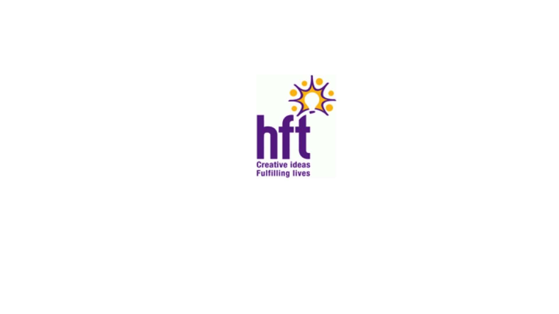 Home Farm Trust (HFT)